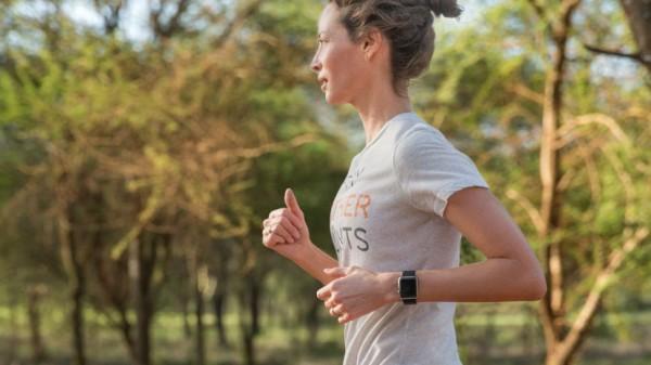 Apple Watch: ecco perchè non va bene per il running