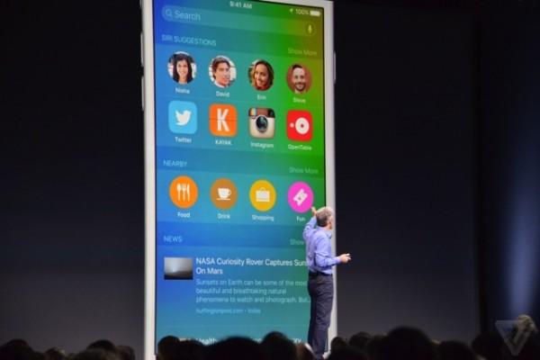 Apple iOS 9.2: download e novità dell'aggiornamento
