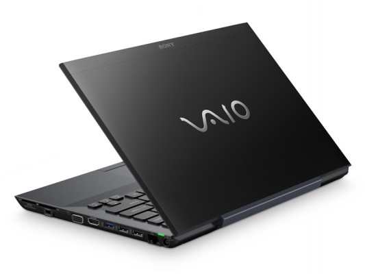 Toshiba, Fujitsu e Vaio insieme per una joint-venture di notebook