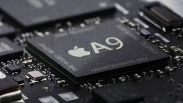 Apple: in sviluppo GPU per i futuri iPhone e iPad