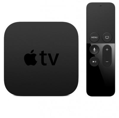 Apple TV 2015: ecco le migliori applicazioni da scaricare
