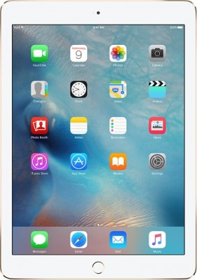 iPad Air 3: uscita nel 2016 senza 3D Touch