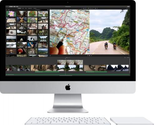 Apple iMac 2015: come attivare il supporto ai colori a 10 bit