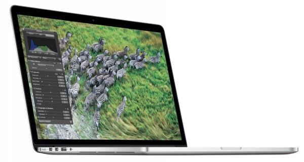 Perchè acquistare un computer Macbook o iMac