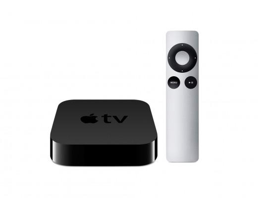 Apple TV: guida su come riutilizzare il vecchio modello