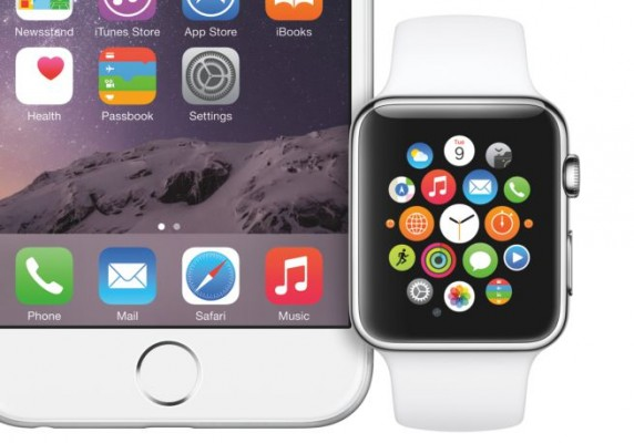 Apple Watch 2 avrà più autonomia