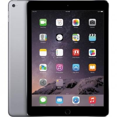 iPad Air 3: vendite scarse secondo l'analista Ming-Chi Kuo