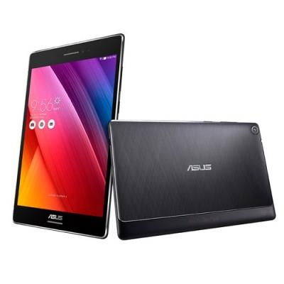ASUS ZenPad S 8.0 in Italia al prezzo di 349 euro