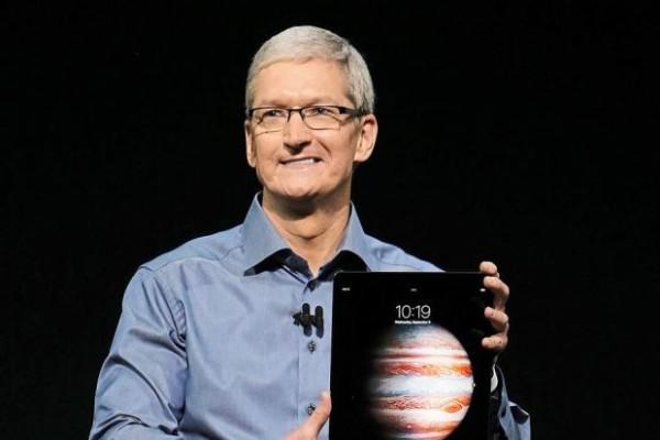 iPad Pro: ecco perchè non conviene comprarlo
