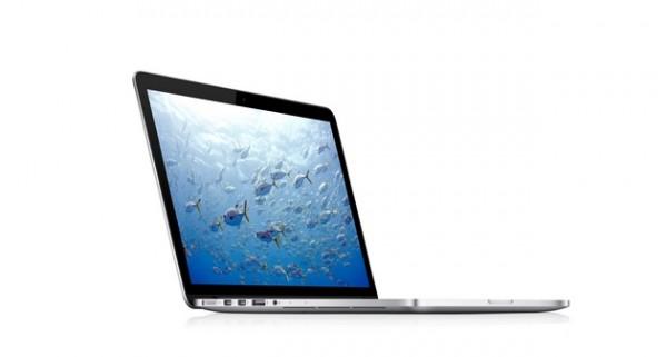 Macbook Pro 2016: indizi sulle specifiche tecniche