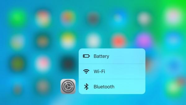 iOS 9.3 e tvOS 9.2 Beta: elenco delle novità