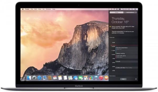 Apple iMac e Macbook: consigli su come vendere il computer usato