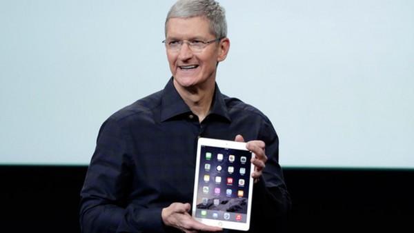 iPad Air 3 e iPhone 5se in vendita dal 18 Marzo