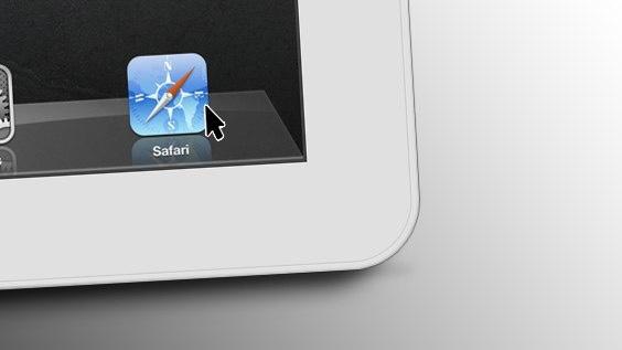 Puoi collegare un mouse e una tastiera a un iPad Expat siti di incontri in Spagna