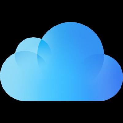 iPad e iPhone: come cancellare i dati di backup da iCloud