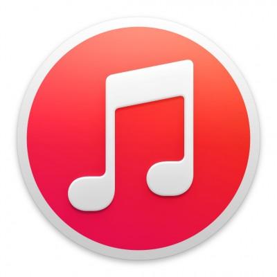 iTunes: in arrivo tante novità
