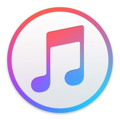 Apple iTunes: come disattivare l'apertura automatica