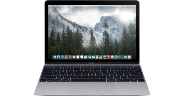 Macbook da 12 pollici: alcuni cavi USB-C sono difettosi