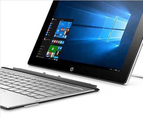HP Spectre X2 12: prezzo in Italia 1300 euro