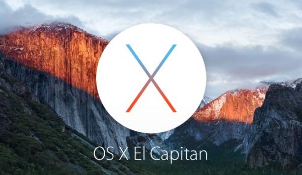 Foto per OS X: come esportare le foto in alta qualità