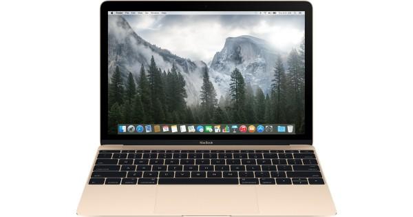 Macbook 2016 potrebbe avere il Touch ID