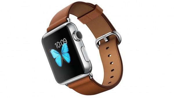 Apple Watch 2 in uscita entro l'estate