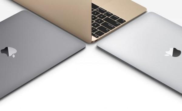 Nuovi Macbook in arrivo, ma disponibiità limitata