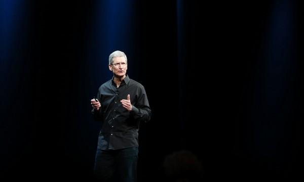 Apple keynote del 21 Marzo: le possibili novità