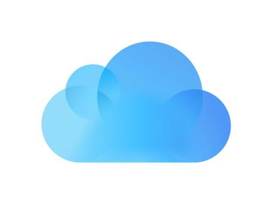 iCloud: nuova crittografia dei dati di backup
