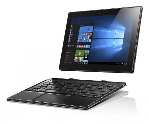 Lenovo Ideapad Miix 310 in uscita a Giugno al prezzo di 269 euro