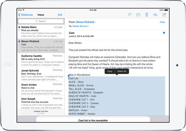 ios-8-mail-app
