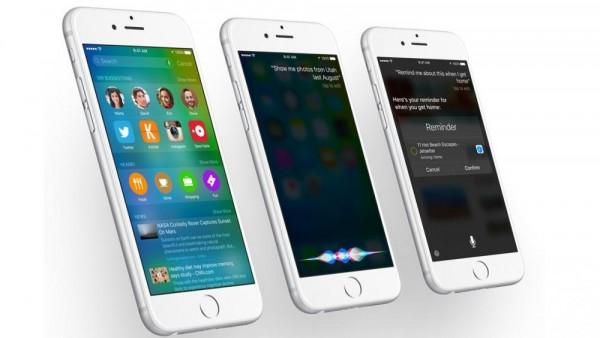 iOS 9: come attivare sempre il Risparmio Energetico