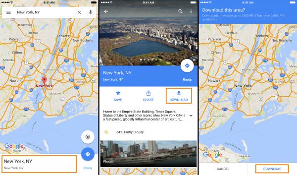 Google-Maps-Offline-Tutorial-Download-Maps-1