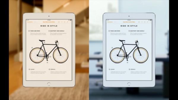 apple-announces-9.7-inch-ipad-pro-true-tone-display