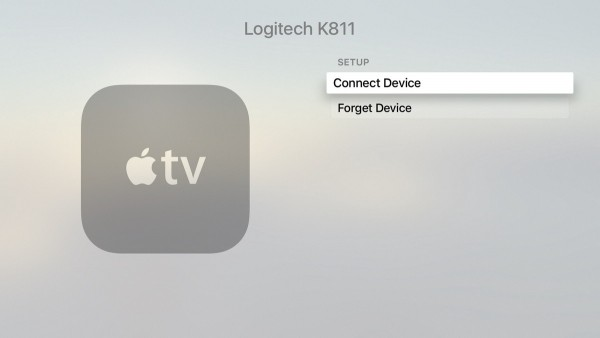 apple-tv-bluetooth-pair-step-5
