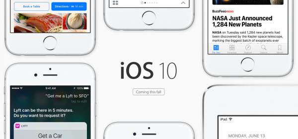 iOS-10-Header