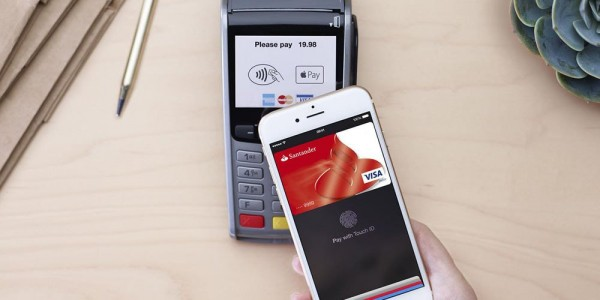 Apple-Pay-Francia-2