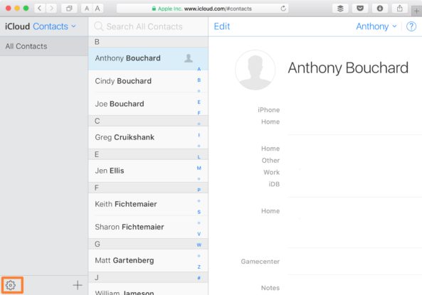 iCloud-Website-Contacts-Settings-Button-593x415
