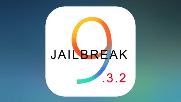 ios-9-3-2-jailbreak