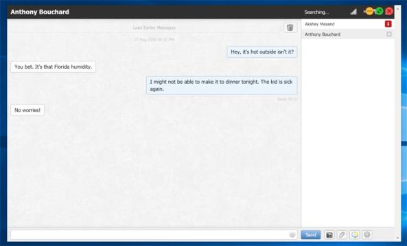 Remote-Messages-Windows-Desktop-Client-593x358