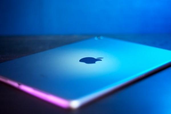 iPad-Pro-Rear-780x521-630x420