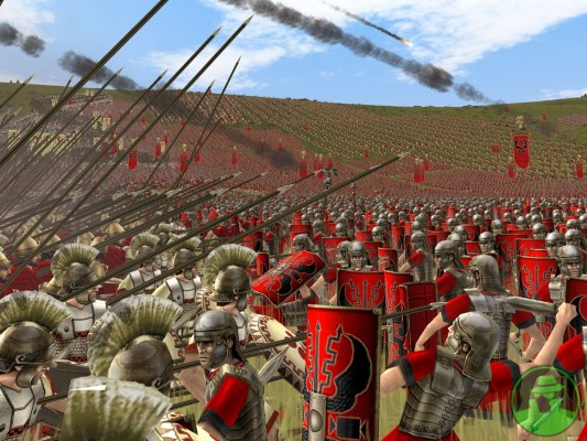 rome-total-war-20040824042254068