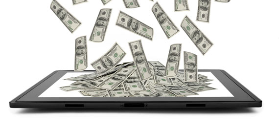 tablet-ipad-money-featured