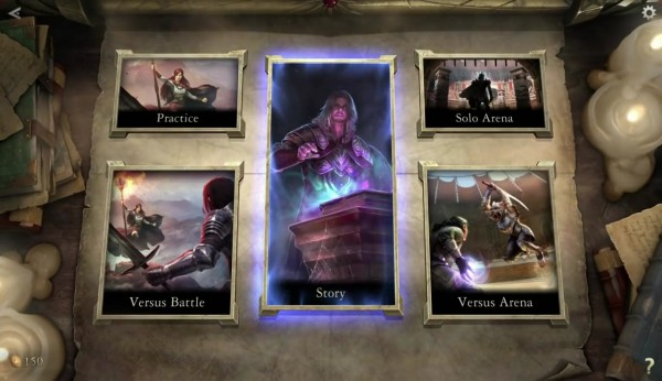 teslegends2_jpg_1400x0_q85