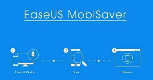 Easeus mobisaver скачать бесплатно русская версия торрент - cc17d