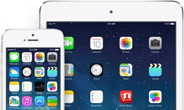 ios-7-white-iPhone-ipad