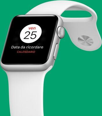 Anche Apple avrà il suo Black Friday: ecco la pagina dedicata!