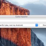 Come installare file IPA su iPad con Cydia Impactor senza Jailbreak!
