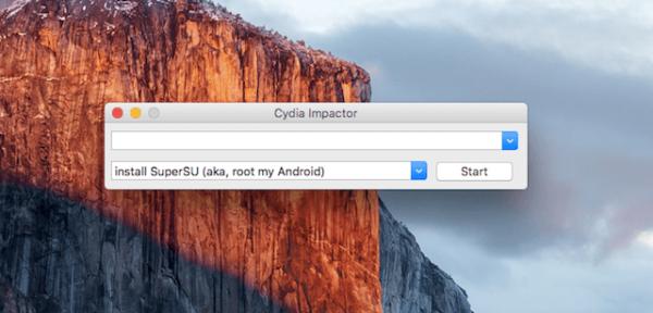 cydia-impactor-mac-1