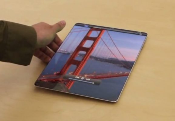 ipad-air-3-concept-specs-release-date
